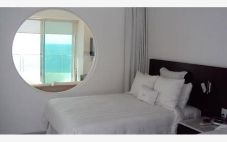 Foto de casa en venta en  , cerritos resort, mazatl?n, sinaloa, 809271 No. 04