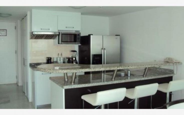 Foto de casa en venta en, cerritos resort, mazatlán, sinaloa, 809271 no 05