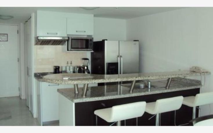Foto de casa en venta en  , cerritos resort, mazatl?n, sinaloa, 809271 No. 05