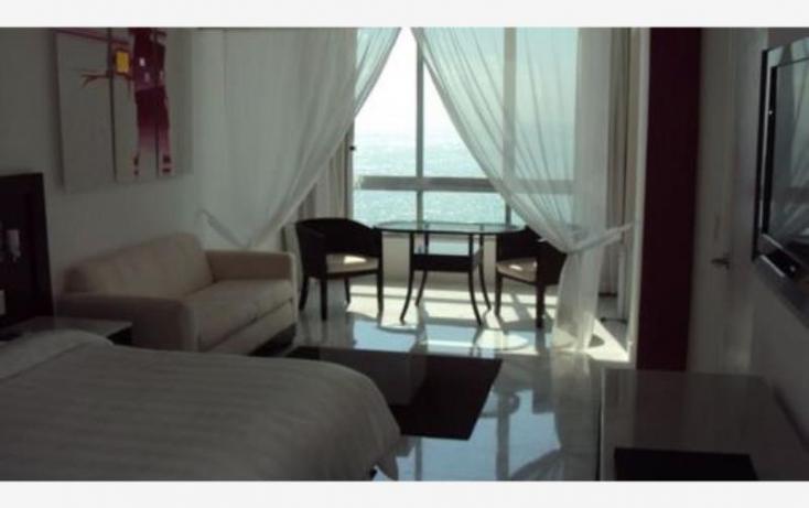 Foto de casa en venta en, cerritos resort, mazatlán, sinaloa, 809271 no 06