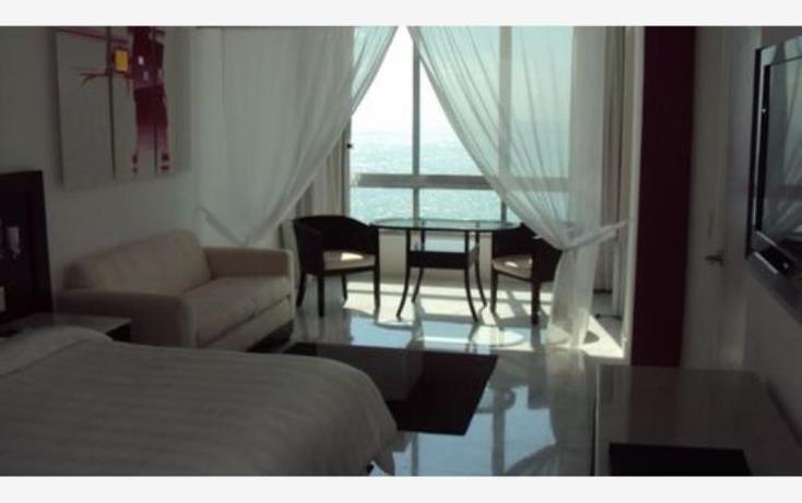 Foto de casa en venta en  , cerritos resort, mazatl?n, sinaloa, 809271 No. 06