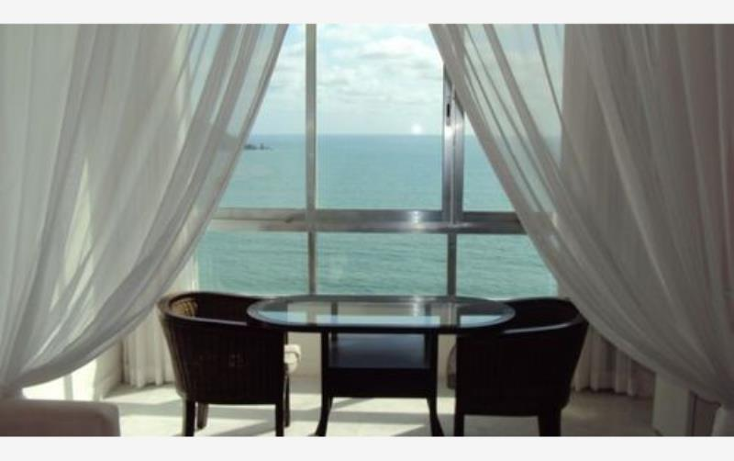 Foto de casa en venta en  , cerritos resort, mazatl?n, sinaloa, 809271 No. 07