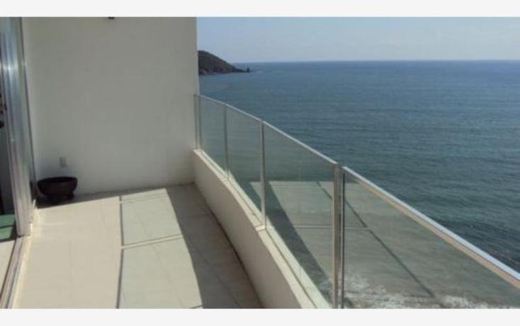 Foto de casa en venta en  , cerritos resort, mazatl?n, sinaloa, 809271 No. 08