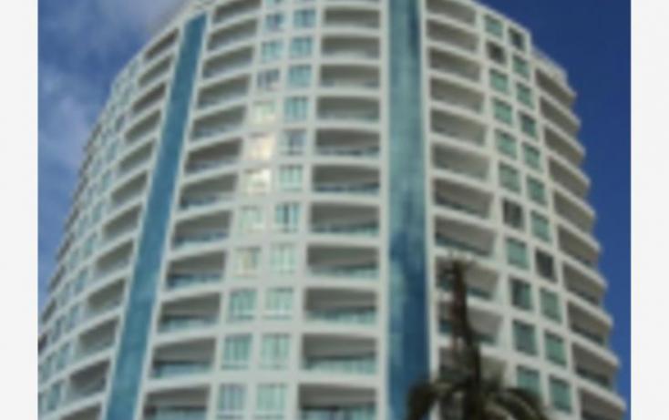 Foto de casa en venta en, cerritos resort, mazatlán, sinaloa, 809273 no 01