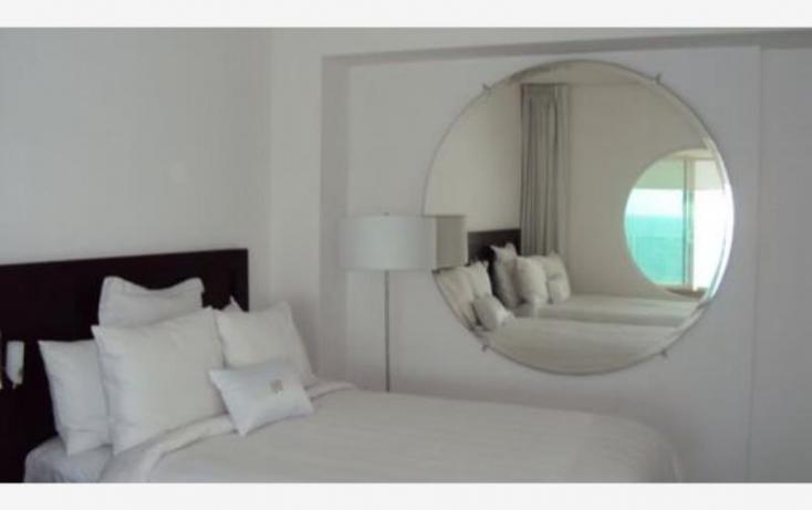 Foto de casa en venta en, cerritos resort, mazatlán, sinaloa, 809273 no 02