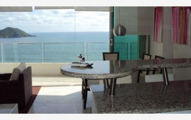 Foto de casa en venta en, cerritos resort, mazatlán, sinaloa, 809273 no 04
