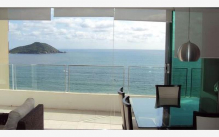 Foto de casa en venta en, cerritos resort, mazatlán, sinaloa, 809273 no 05