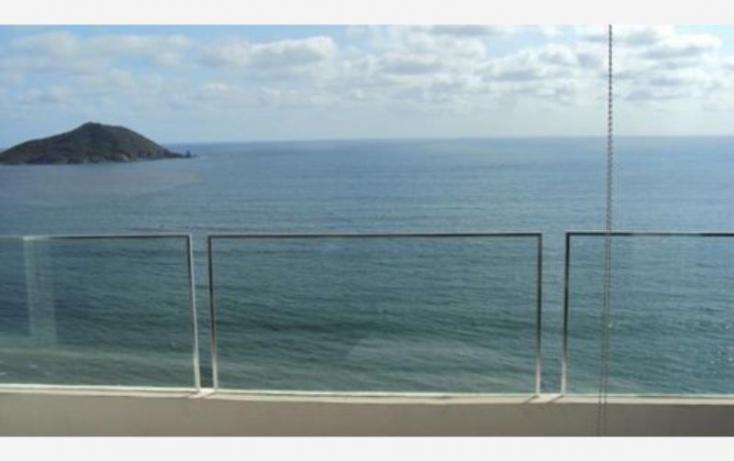 Foto de casa en venta en, cerritos resort, mazatlán, sinaloa, 809273 no 08