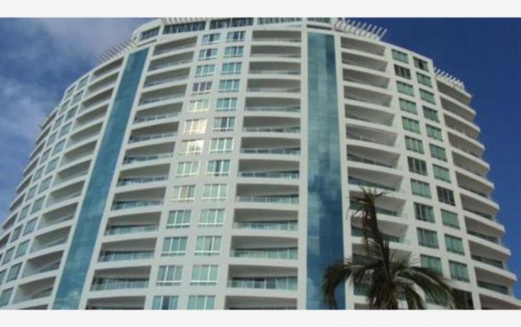Foto de casa en venta en, cerritos resort, mazatlán, sinaloa, 809273 no 09