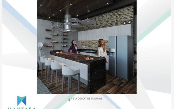 Foto de departamento en venta en  , cerritos resort, mazatlán, sinaloa, 885305 No. 08