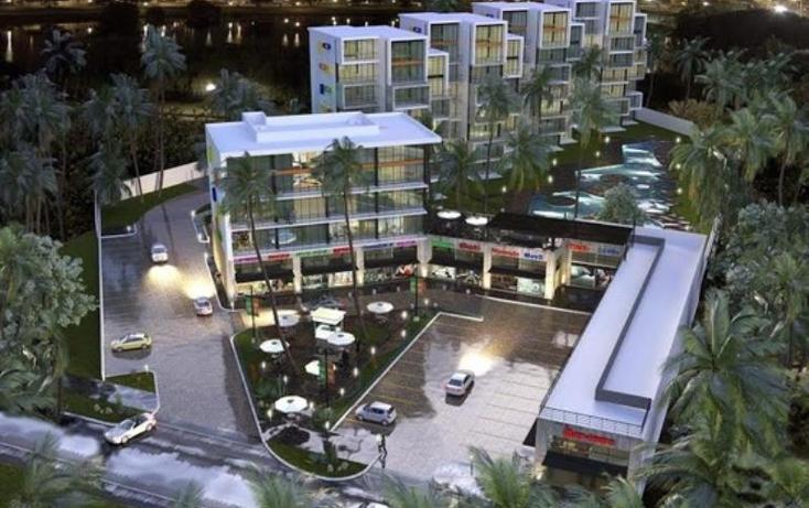 Foto de departamento en venta en  , cerritos resort, mazatlán, sinaloa, 885305 No. 12
