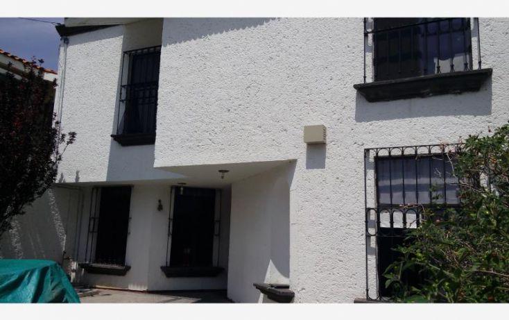 Foto de casa en venta en cerro 1, colinas del cimatario, querétaro, querétaro, 963295 no 01