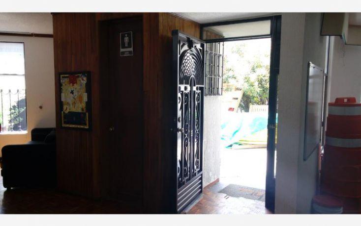 Foto de casa en venta en cerro 1, colinas del cimatario, querétaro, querétaro, 963295 no 04