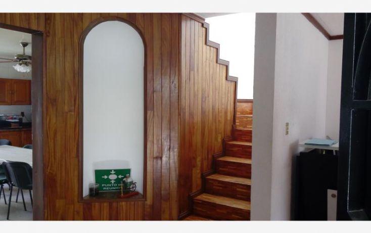 Foto de casa en venta en cerro 1, colinas del cimatario, querétaro, querétaro, 963295 no 06