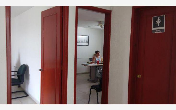 Foto de casa en venta en cerro 1, colinas del cimatario, querétaro, querétaro, 963295 no 08