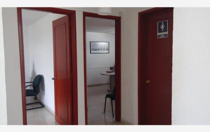 Foto de casa en venta en cerro 1, colinas del cimatario, querétaro, querétaro, 963295 no 09