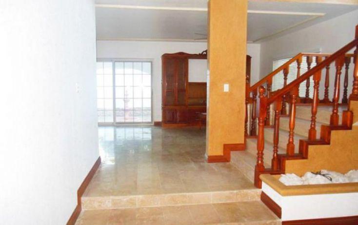 Foto de casa en venta en cerro amarillo 110, lomas de mazatlán, mazatlán, sinaloa, 1487233 no 02
