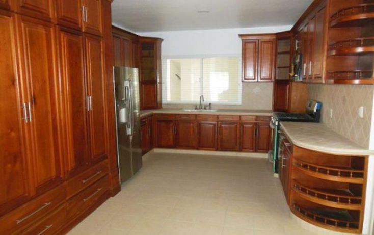Foto de casa en venta en cerro amarillo 110, lomas de mazatlán, mazatlán, sinaloa, 1487233 no 03