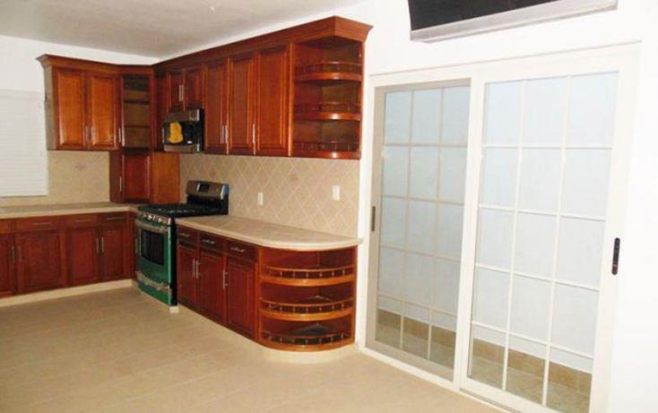 Foto de casa en venta en cerro amarillo 110, lomas de mazatlán, mazatlán, sinaloa, 1487233 no 04