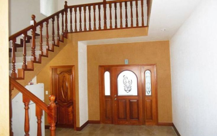 Foto de casa en venta en cerro amarillo 110, lomas de mazatlán, mazatlán, sinaloa, 1487233 no 06