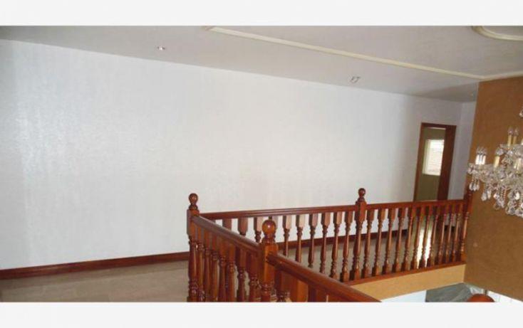 Foto de casa en venta en cerro amarillo 110, lomas de mazatlán, mazatlán, sinaloa, 1487233 no 07