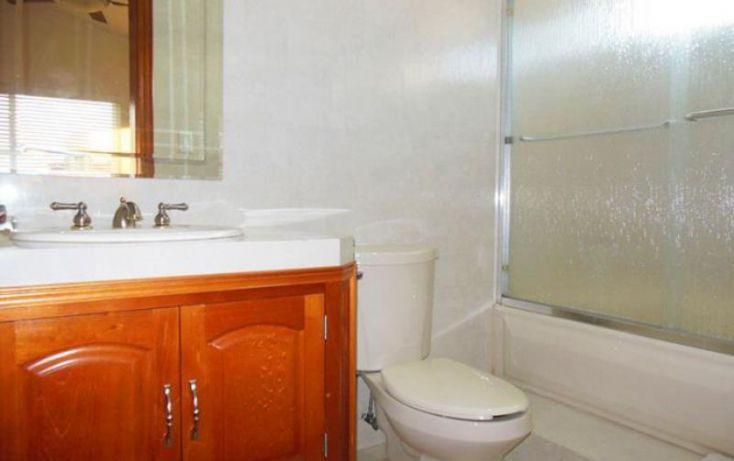 Foto de casa en venta en cerro amarillo 110, lomas de mazatlán, mazatlán, sinaloa, 1487233 no 09