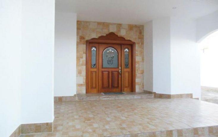 Foto de casa en venta en cerro amarillo 110, lomas de mazatlán, mazatlán, sinaloa, 1487233 no 13