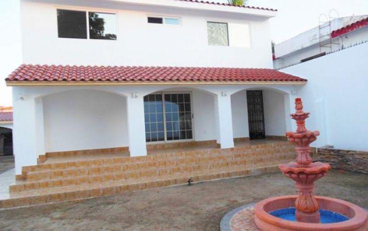 Foto de casa en venta en cerro amarillo 110, lomas de mazatlán, mazatlán, sinaloa, 1487233 no 14