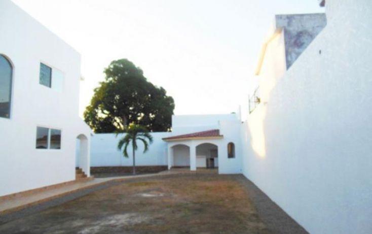 Foto de casa en venta en cerro amarillo 110, lomas de mazatlán, mazatlán, sinaloa, 1487233 no 15