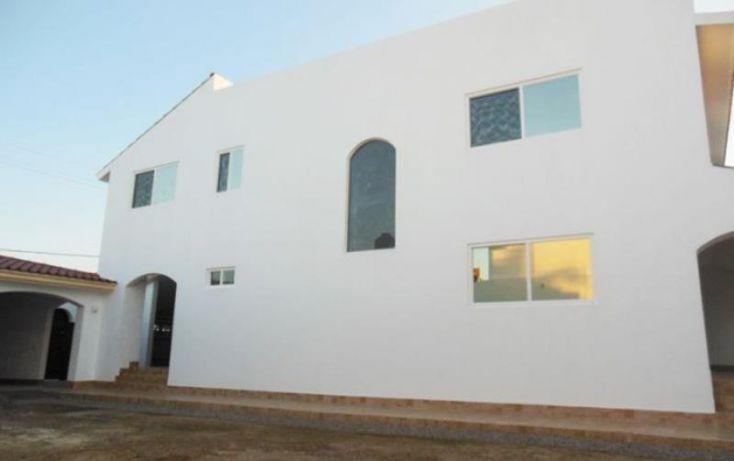 Foto de casa en venta en cerro amarillo 110, lomas de mazatlán, mazatlán, sinaloa, 1487233 no 16