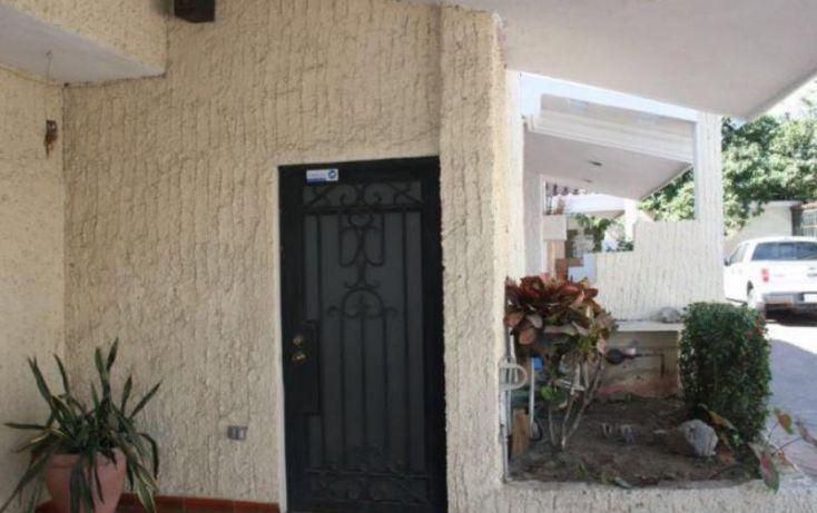 Foto de casa en venta en cerro amarillo 31, 5a gaviotas, mazatlán, sinaloa, 1666506 no 02