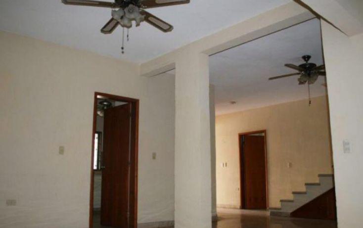 Foto de casa en venta en cerro amarillo 31, 5a gaviotas, mazatlán, sinaloa, 1666506 no 03