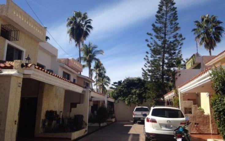 Foto de casa en venta en cerro amarillo 31, 5a gaviotas, mazatlán, sinaloa, 1666506 no 15