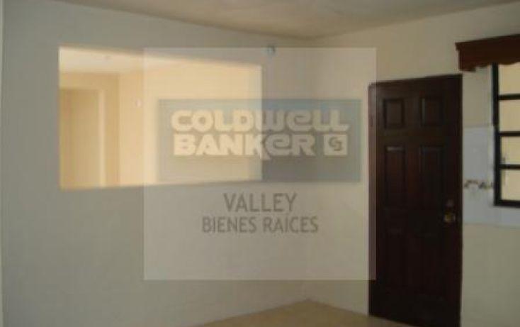 Foto de casa en renta en cerro azul 199, petrolera, reynosa, tamaulipas, 1427289 no 05