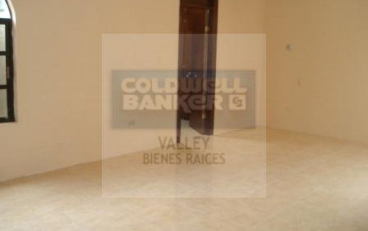 Foto de casa en renta en cerro azul 199, petrolera, reynosa, tamaulipas, 1427289 no 07