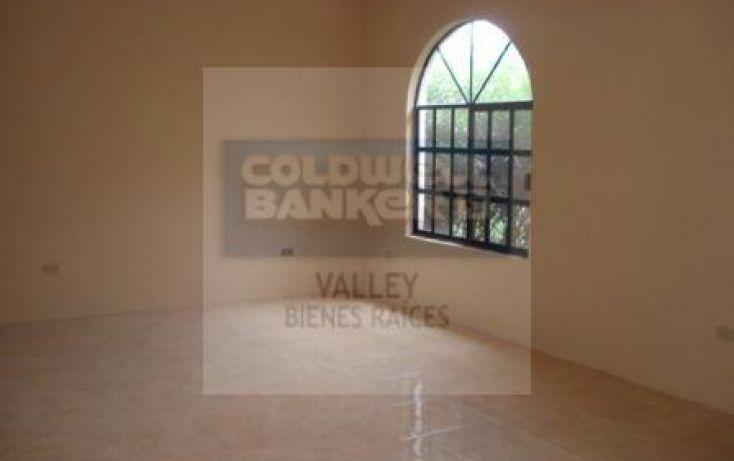 Foto de casa en renta en cerro azul 199, petrolera, reynosa, tamaulipas, 1427289 no 09