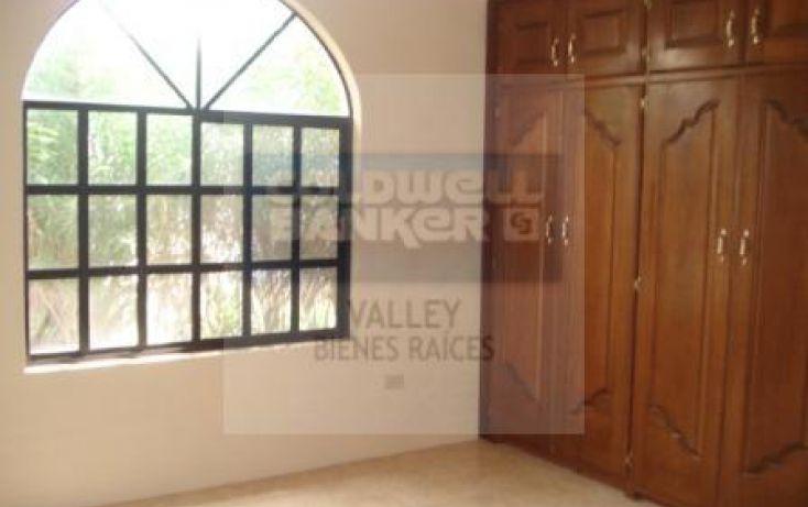 Foto de casa en renta en cerro azul 199, petrolera, reynosa, tamaulipas, 1427289 no 10