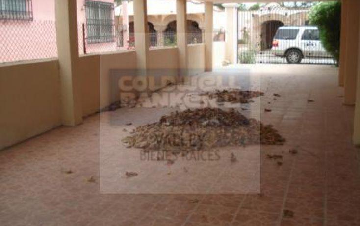 Foto de casa en renta en cerro azul 199, petrolera, reynosa, tamaulipas, 1427289 no 11