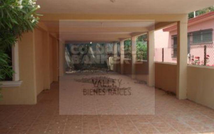 Foto de casa en renta en cerro azul 199, petrolera, reynosa, tamaulipas, 1427289 no 13