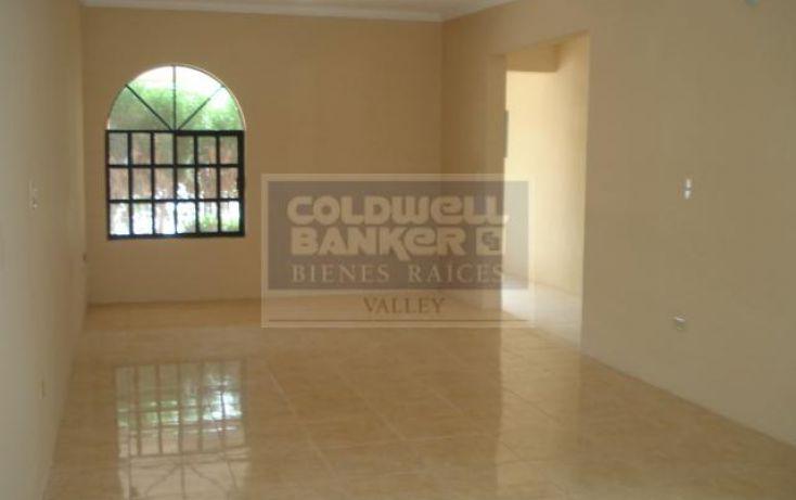 Foto de casa en venta en cerro azul 199, petrolera, reynosa, tamaulipas, 261359 no 03