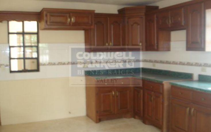 Foto de casa en venta en cerro azul 199, petrolera, reynosa, tamaulipas, 261359 no 04