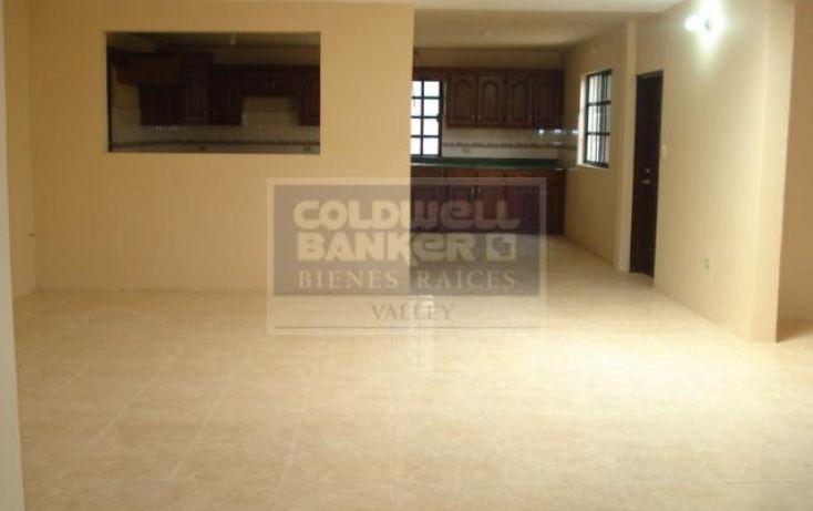 Foto de casa en venta en cerro azul 199, petrolera, reynosa, tamaulipas, 261359 no 05