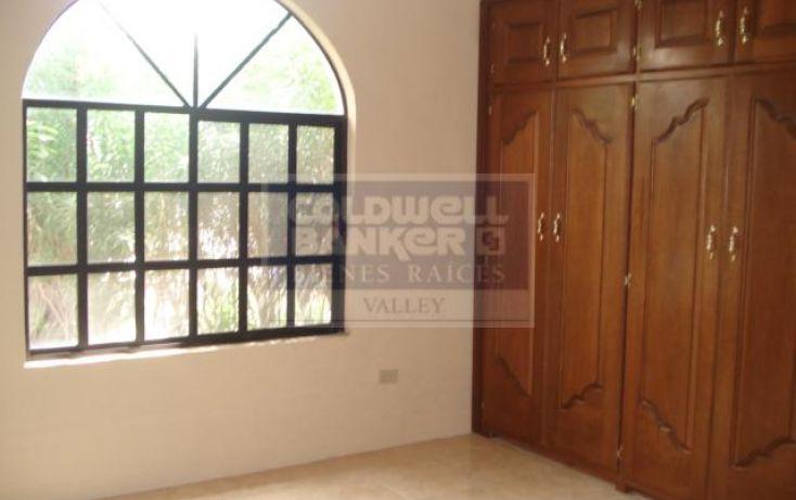 Foto de casa en venta en cerro azul 199, petrolera, reynosa, tamaulipas, 261359 no 06