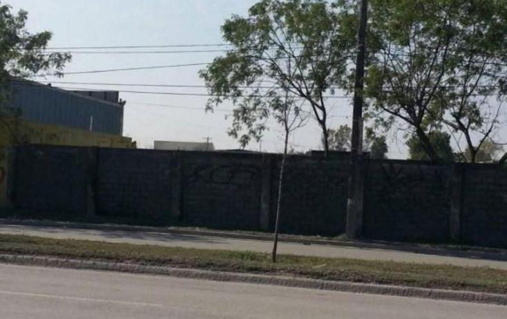 Foto de terreno habitacional en venta en, cerro azul, guadalupe, nuevo león, 1396663 no 01