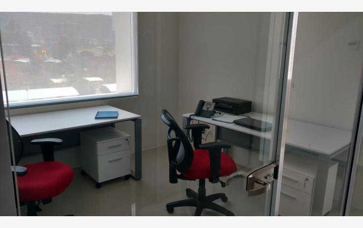 Foto de oficina en renta en  500, centro sur, querétaro, querétaro, 1906990 No. 01