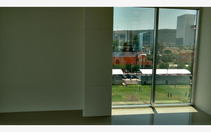Foto de oficina en renta en  500, centro sur, querétaro, querétaro, 1906990 No. 04