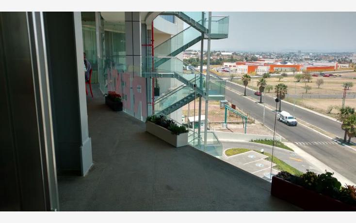 Foto de oficina en renta en  500, centro sur, querétaro, querétaro, 1906990 No. 06