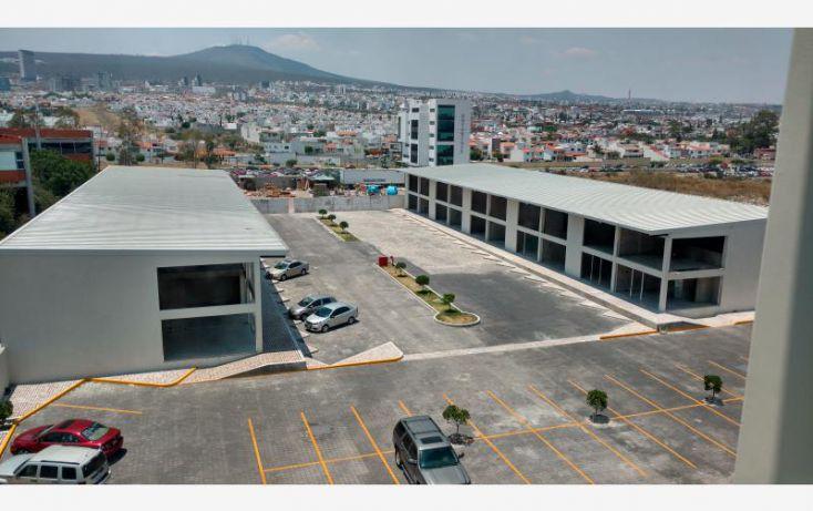 Foto de bodega en renta en cerro blanco 500, centro sur, querétaro, querétaro, 1907066 no 01