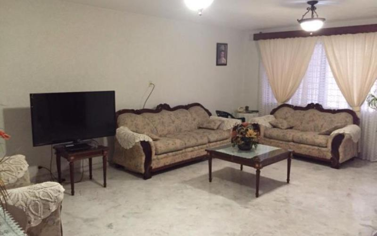 Foto de casa en venta en  111, lomas de mazatlán, mazatlán, sinaloa, 994187 No. 02
