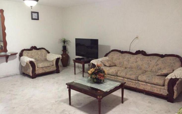 Foto de casa en venta en cerro boludo 111, lomas de mazatlán, mazatlán, sinaloa, 994187 no 03